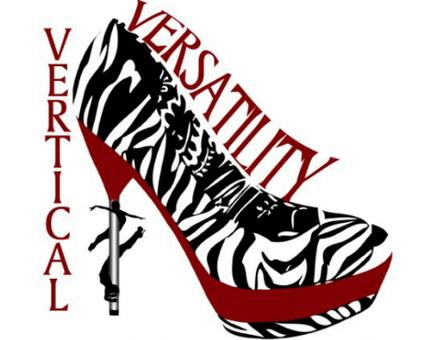 Vertical Versatility Pole Dance Studio & Spa | Norcross, GA | Vertical Versatility Pole Dance Studio & Spa | Scoop.it