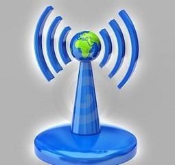 Radyo frekansı nedir? | Radyo Dinle Radyoyo | RadyoDinleRadyoyo | Scoop.it