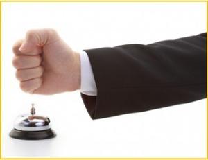 Bonne nouvelle, les clients se plaignent et ça ne va pas s'arrêter ... | Satisfaction Client - Expérience Client - Fidélisation | Scoop.it