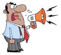 Manager la Réclamation Client   E-RELATION CLIENT   Scoop.it