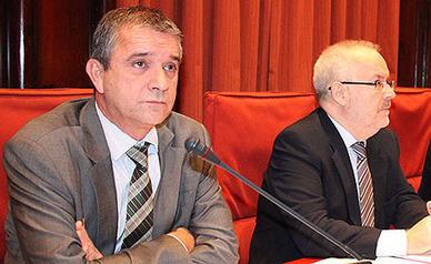 #Godó cobrarà 16 millones de #TV3, según trabajadores   Política & Rock'n'Roll   Scoop.it