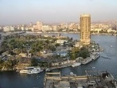 Get the best memories in the land of pharaohs with a private Egypt tour   Best Egypt Trip   Scoop.it