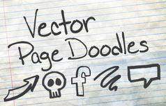 Free | WeGraphics - Part 7 | Tworzymy | Scoop.it