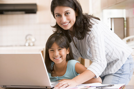 Teens Social Media Safety   SafeSmartSocial.com   ICT in Schools   Scoop.it