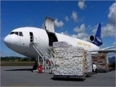 Ahmedabad Packers Movers - | Packers and Movers | Scoop.it