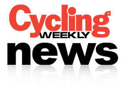Teenage cyclist attacked by driver in Surrey | Latest News | Cycling ... | Real World Cycling | Scoop.it