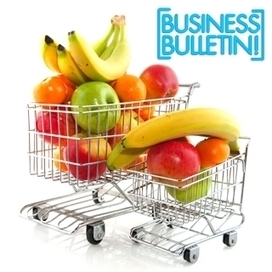 Massmart vies for Shoprite's slice of the African pie   DestinyConnect   Centre for Dynamic Markets   Scoop.it