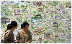 Micro e PMI italiane sul mercatocinese | The China Business Digest | Scoop.it