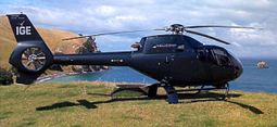 Commercial Helicopter Market - Global Industry 2013–2023   market research   Scoop.it