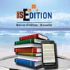 Actualités et publications de IS Edition