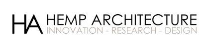 hemparchitecture.com | Cânhamo Industrial | Scoop.it