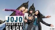 Die Telenovela für Deutschlerner | DW.DE | deutsch ist super, deutsch ist toll! | Scoop.it