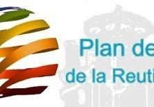 Planes RISP del sector público estatal | datos.gob.es | Gestión Publica | Scoop.it