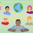 5 abilità cruciali per gli studenti nell'era digitale - Five Critical Skills to Empower Students in the Digital Age | AulaMagazine Scuola e Tecnologie Didattiche | Scoop.it