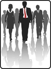 Recruitment | HR Consultants | HR Consultancy | Scoop.it