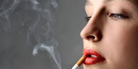 Buenos hábitos contra el cáncer: qué recaudos podés tomar | Entremujeres | Actualidades de ciencia | Scoop.it