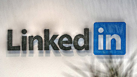 Why You Can't Ignore LinkedIn for Thought Leadership | Marketing relazionale e Social Media | Scoop.it