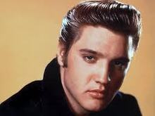 Authentic Brands Group Purchases the King of Rock 'n' Roll's ... | Elvis Presley | Scoop.it