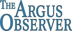 How long should you keep records? - Ontario Argus Observer | Research Capacity-Building in Africa | Scoop.it