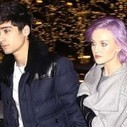 Zayn Malik disfruta de Paris con Perry Edward - Gente10.info | Zayn malik | Scoop.it
