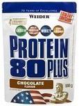 Le meilleur distributeur des protéines pour la musculation | la-sante-bonne | Scoop.it