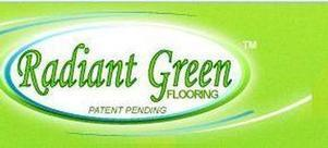 Radiant Green Flooring - Maple Grove, MN - Sep 18, 2014 | Radiant Green Flooring | Scoop.it