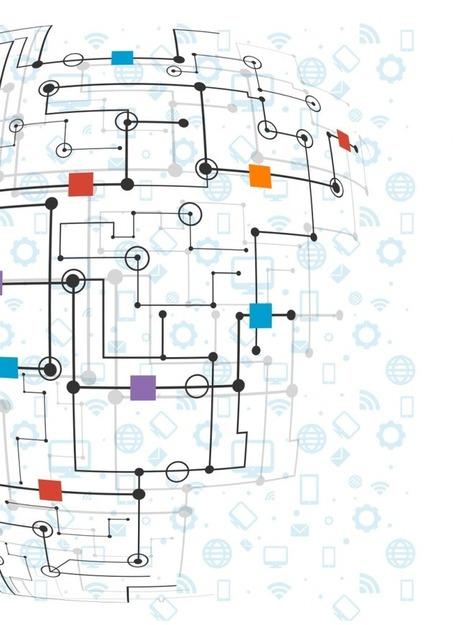 Information Security Company   Enterprise Services   Supply Chain Management   Information Security Company   Enterprise Services   Supply Chain Management   Scoop.it