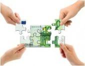 Création d'entreprise : quelques éclaircissements   Forum des commerces   Scoop.it