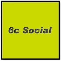 6c Social - Bio - Google+ | social media tips for hospitality. | Scoop.it
