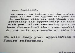 How to NOT Get Rejected from HR When Applying For Jobs in Switzerland | Daniel Jordi | Scoop.it