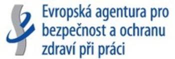 (CS) - Nařízení REACH – nařízení oregistraci, hodnocení, povolování aomezování chemických látek - Bezpečnost aochrana zdraví při práci | EU-OSHA | Glossarissimo! | Scoop.it