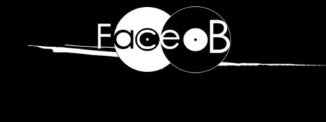 Le blog des discothécaires de Maine-et-Loire, à découvrir... | Musique en bibliothèque | Scoop.it