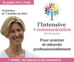 10ème Bourse Charles Foix - L'innovation au profit des seniors - Categorynet.com (Communiqué de presse) | Répit des aidants familiaux | Scoop.it