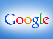 Google 1Gbps network near Stanford is live   Social Media Updates   Scoop.it