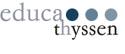Educathyssen - Portal del Área de Educación del Museo Thyssen-Bornemisza | Museosenclase | Scoop.it