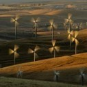 Congress May Let Tax Credit for Wind Industry Expire - Washington Free Beacon | Wind turbines | Scoop.it
