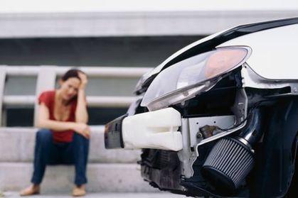 La garantie défense recours de l'assurance auto | Actualités de l'assurance | Scoop.it