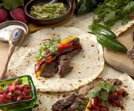 Sectur, OMT y OEA se unen para fortalecer el turismo gastronómico   TRENDING NEWS   Scoop.it