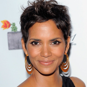 Halle Berry - Famous Actress | Lifestyle Fame | Scoop.it