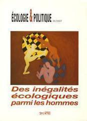 Grenelle de l'environnement. Le sarkozysme à l'assaut de l'écologie politique - Cairn.info | Bourse en ligne | Scoop.it