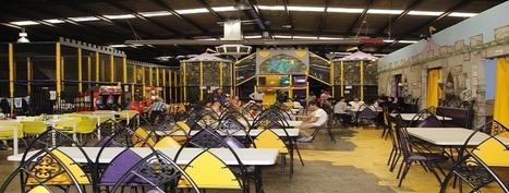 Hall Hire   Venue Hire   Halls For Hire   Function Rooms Melbourne   Exotic Car Rentals   Scoop.it