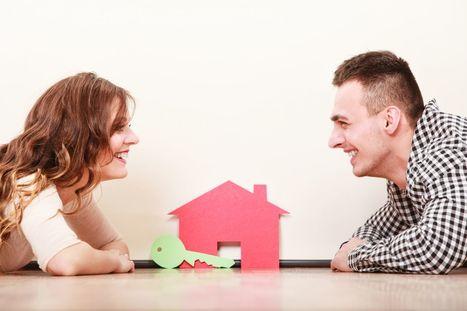 3 millions de Français ont l'intention d'acheter leur logement! - Journal de l'Agence | immobilier toulouse | Scoop.it