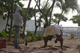 Maldito Trabajo | Surfs Tours Nicaragua | Trabajo En La Web | Scoop.it