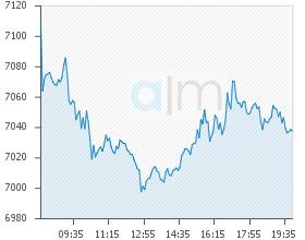 STICHWORT: Griechenland-Engagement deutscher Banken / dpa-AFX / Nachrichtendienste / Nachrichten / Startseite - Aktien Meldungen | ECONOMY & Transparency | Scoop.it
