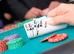 all poker games | Games And Sports | Scoop.it