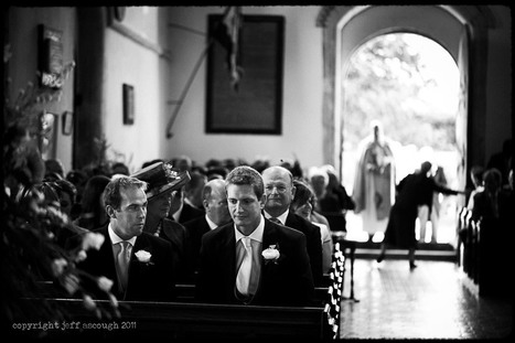 image of the week 32 - The latest work from internationally acclaimed wedding photographer and wedding photojournalist Jeff Ascough, covering Lancashire, Cheshire, Greater Manchester, Merseyside, L... | Barbara Zanon Photography | Scoop.it