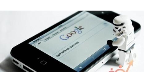 Aplicaciones móviles de inversiones | Trading | Scoop.it