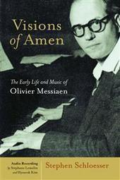Five Great Books on Classical Music and Musicians   EerdWord   Classical and digital music news   Scoop.it