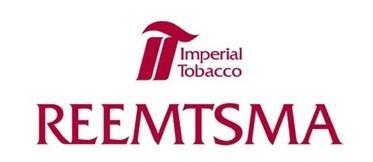 Reemtsma Cigarettenfabriken G. M. B. H   Cigarettes Guide   Scoop.it