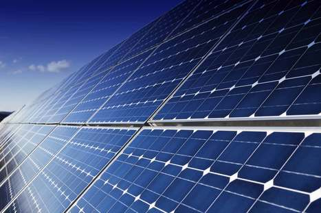 Green Manufacturing and Sustainability - Manufacturing Talk Radio   Energy & Sustainability   Scoop.it